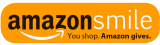 Support St Joseph Parish. When you shop, Amazon donates