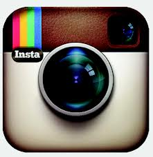 Check us out on Instagram!
