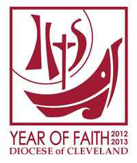 Year of Faith Information